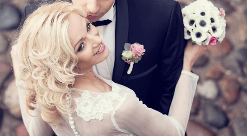 vestuvinės ir proginės suknelės moterims