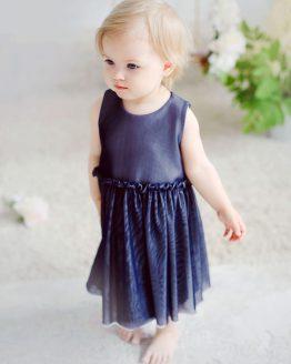 Krikšto suknelė Besi