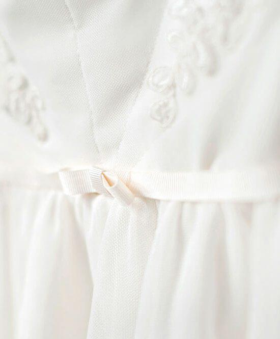 Krikšto suknelė Simi