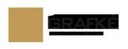 Grafke logo - individualaus dizaino drabuziai